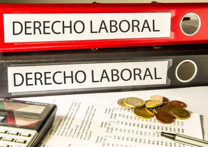 Derecho laboral (Abogado)